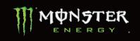 Menergy_logo