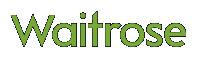 Waifrose_logo