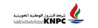 knpc-logo