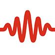 Class1ComplieswithIEC61672:2013,DataLogging,SoundRecording,widemeasuringrange27-140dB,10 Hz-20kHzfrequencyrange,27dB-140dBmeasurementrange,MeasuresanddisplaysLeqvalue,SLM