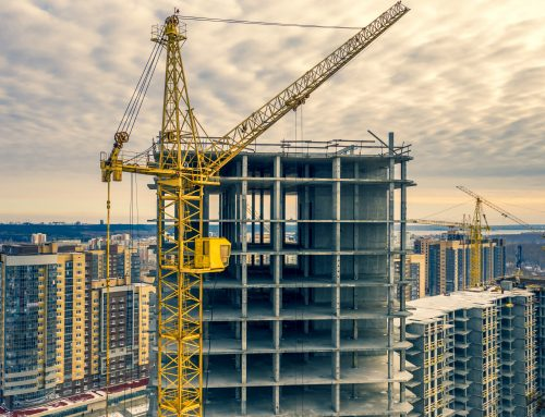 Serious Crane Accident: 2019 Seattle Land Crane Collapse VS 2020 Rostock Sea Crane Collapse – What We Learn?