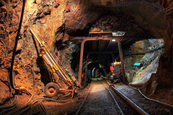 scarlet tech mining