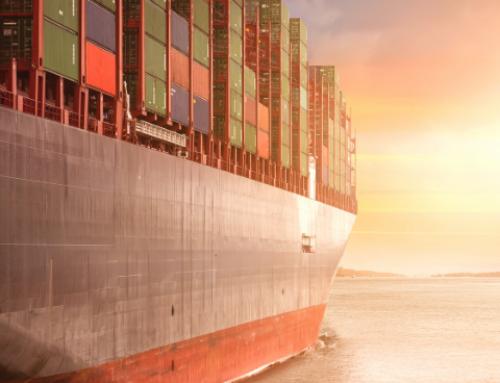 Vessel Safety: Altera Infrastructure GP L.L.C